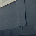 Protect, Splitterschutz, 14 mm, Gummi, Matte, Platte, vulkanisiert, militärisch, zivil, polizeilich, Schießanlage, Beschuss, Personen, Schutz, Rückprall